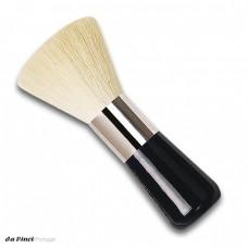 3822 - Classic Rosto - Pó/Pó mineral, plano, branco