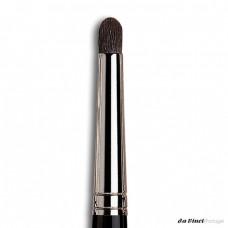 41930 - Professional Olhos - Blender redondo curto