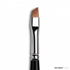 43130 - Professional Olhos - Delineador biselado