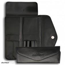 4814E - Classic Bolsa - Pequena, mola