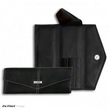 4822E - Basic Bolsa - Pequena, mola