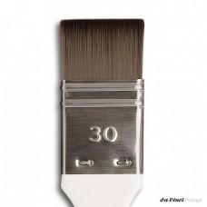 50739 Nº30 - Mask - Trincha