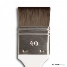 50739 Nº40 - Mask - Trincha