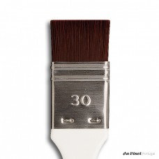 50749 Nº30 - Mask - Trincha